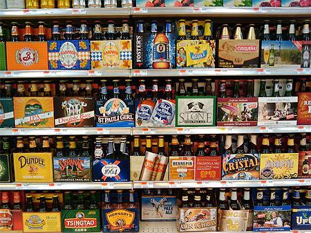 beer_food_bazaar.jpg
