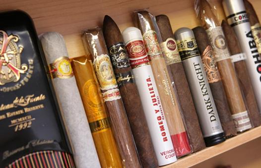 cigars-f.jpg