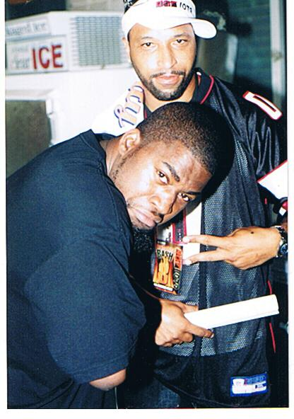 dj redd and david banner.jpg