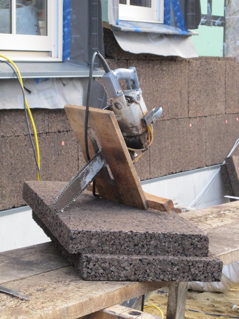 Cork_install_4528_MedRes.jpg