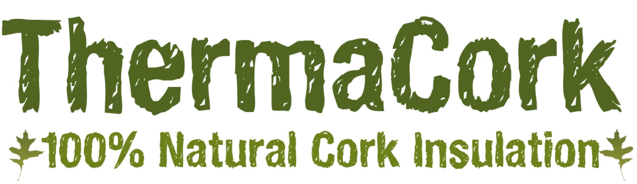 Cork Banner.png