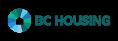 BCH_Logo_Colour_RGB-e1479854994642.png