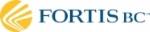 fortisbc_logo.jpg