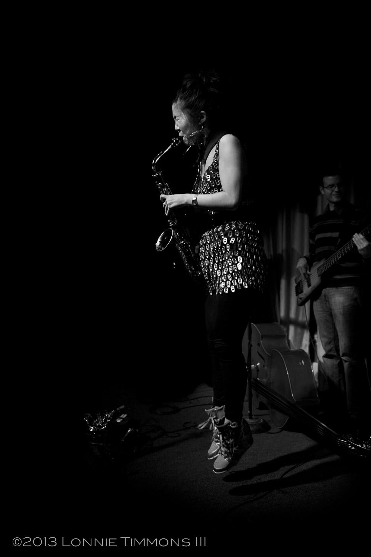 Grace Kelly - 2013
