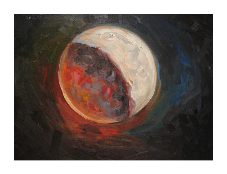 eclipse 2 E.jpg