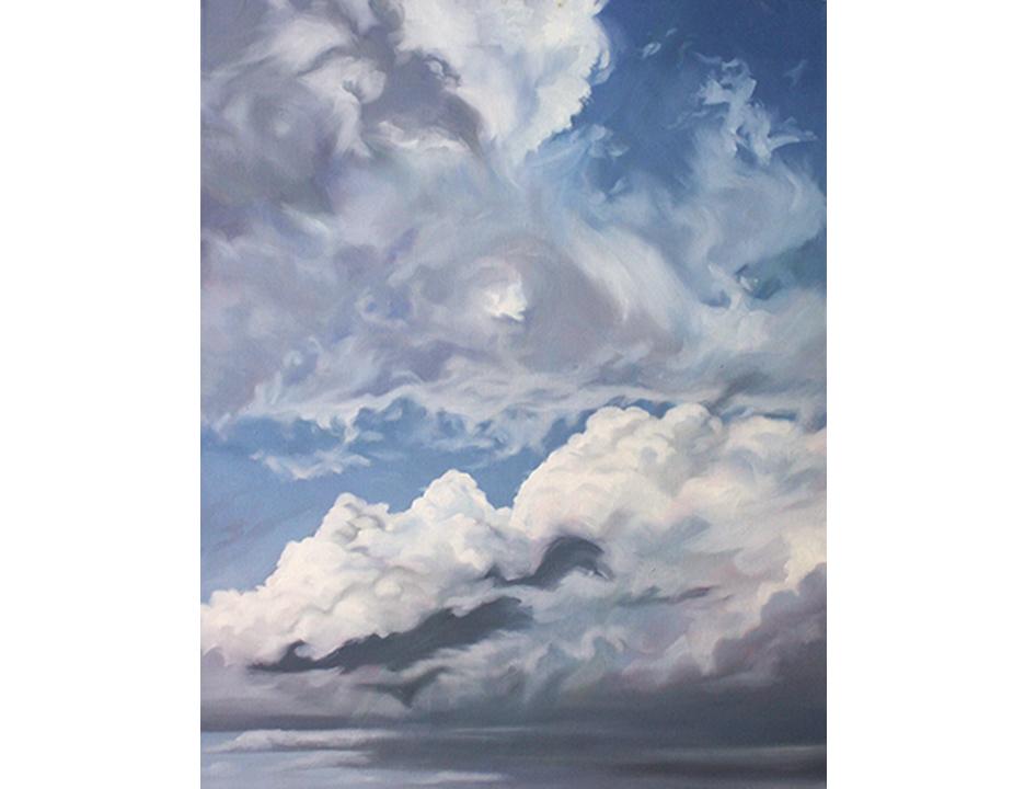 cloudscape E.jpg