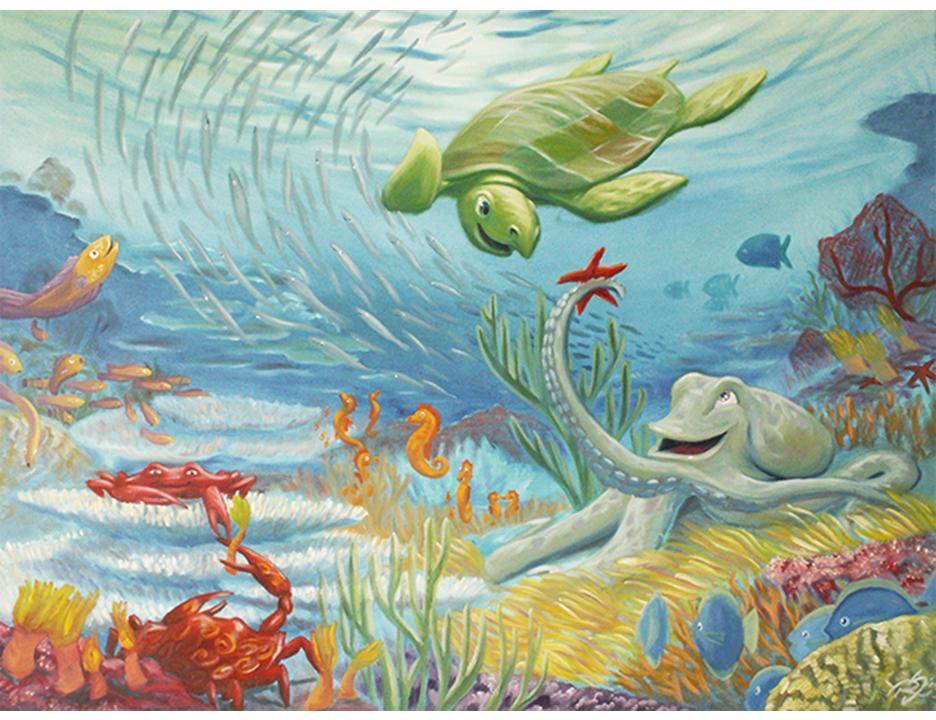ocean mural E2.jpg