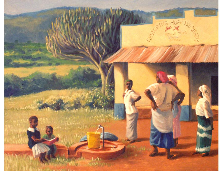 women at the well E2.jpg