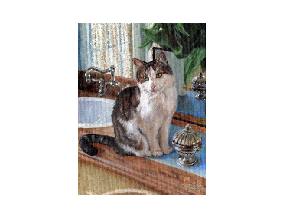 bath cat E.jpg