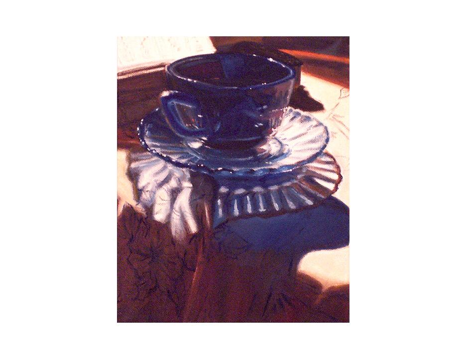 blue cup E2.jpg