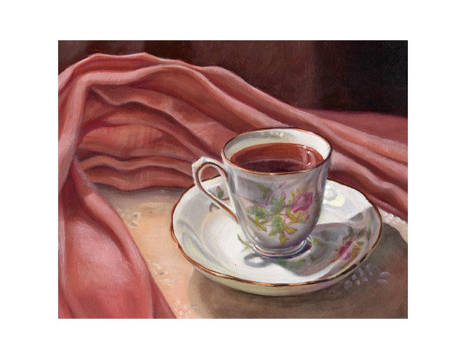 Pink cup E2.jpg