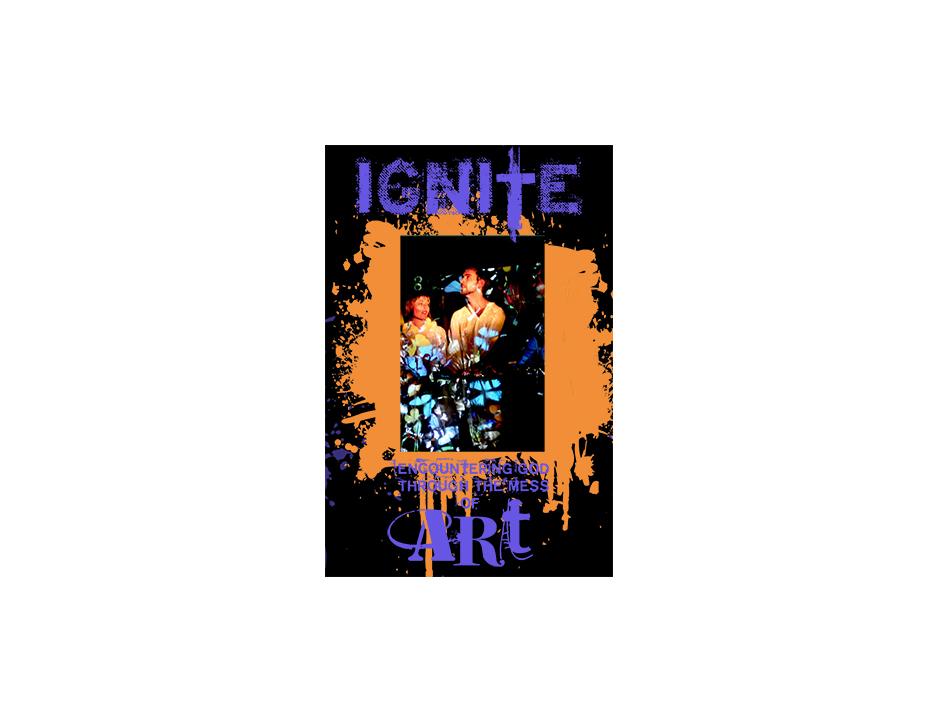 ignite postcard E.jpg