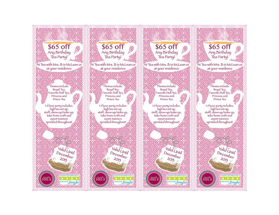 tea party flier E.jpg