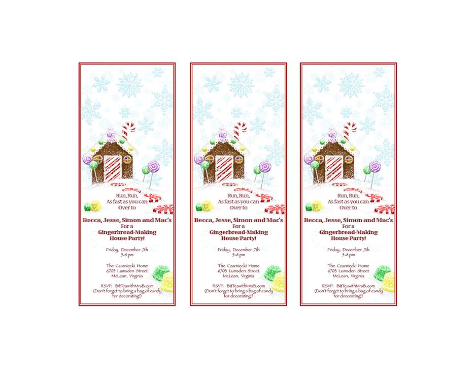 gingerbread invite E.jpg