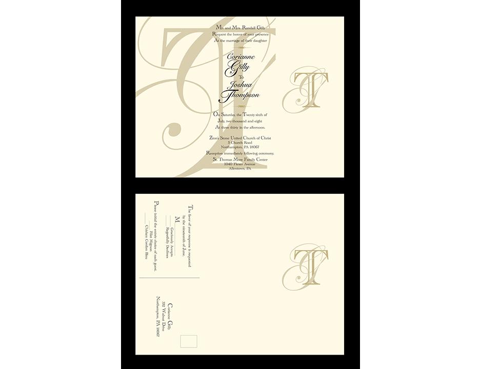 wedding invites E.jpg