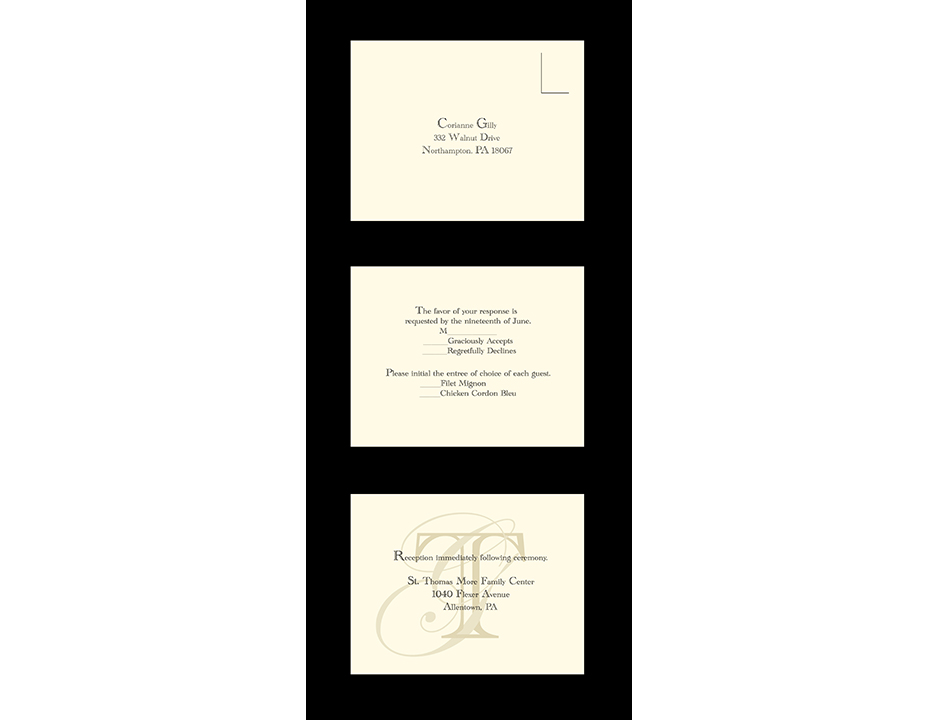 response card E.jpg