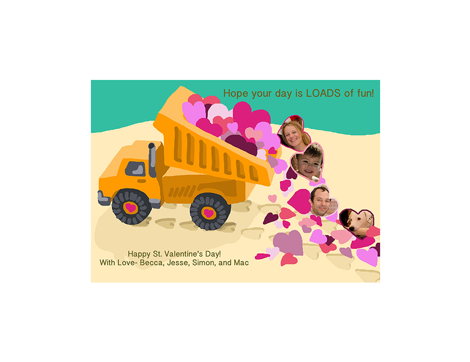 valentine truck E.jpg