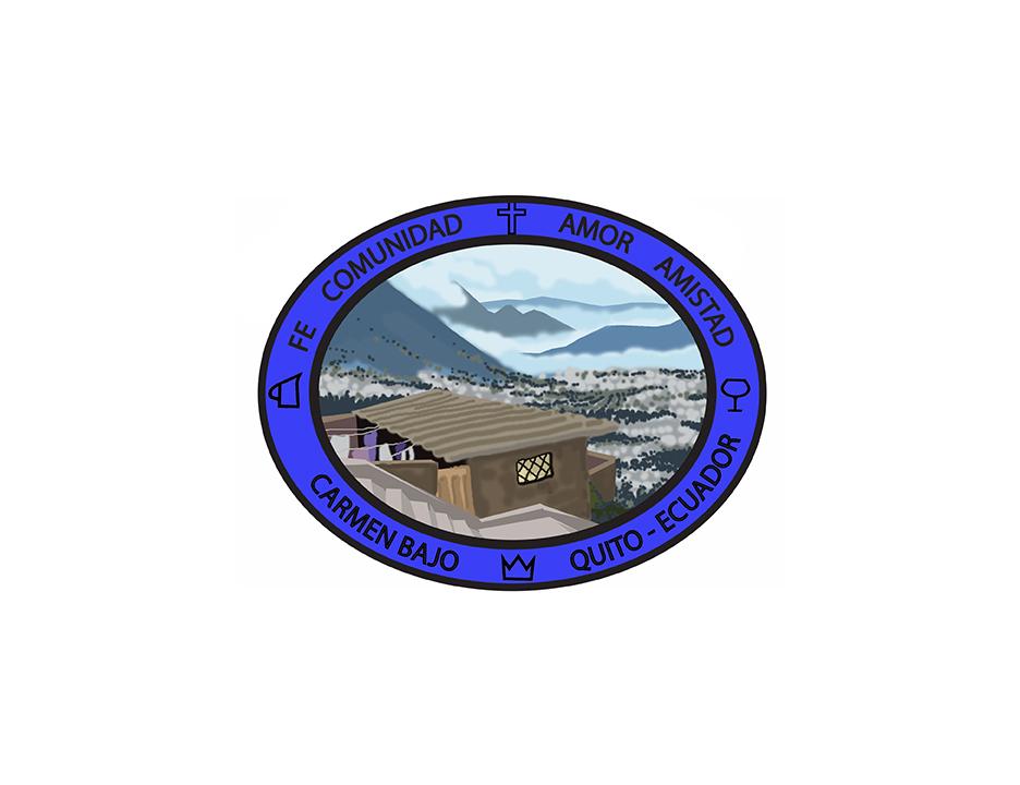 Carmen logo E.jpg