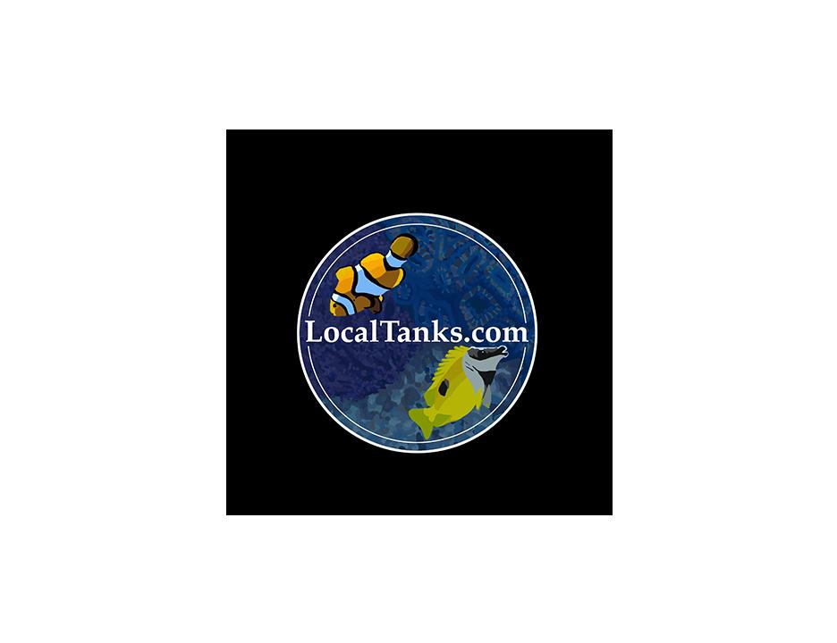 local tank logo E.jpg