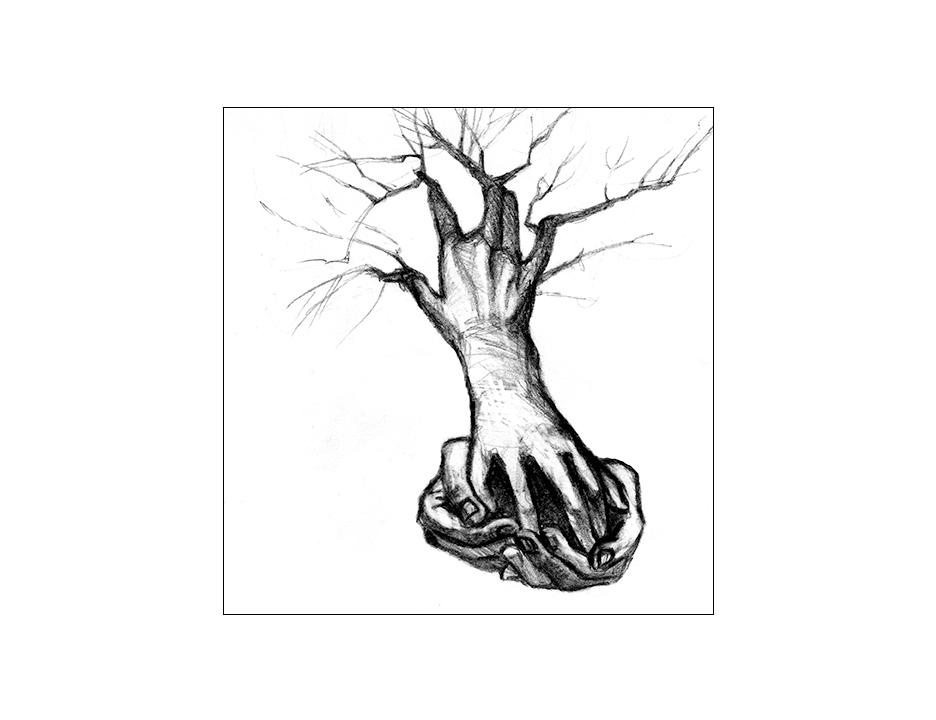 growing hands logo E.jpg