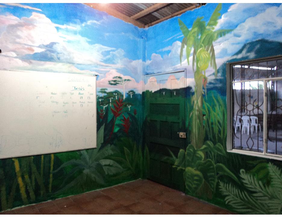 6 classroom mural E.jpg