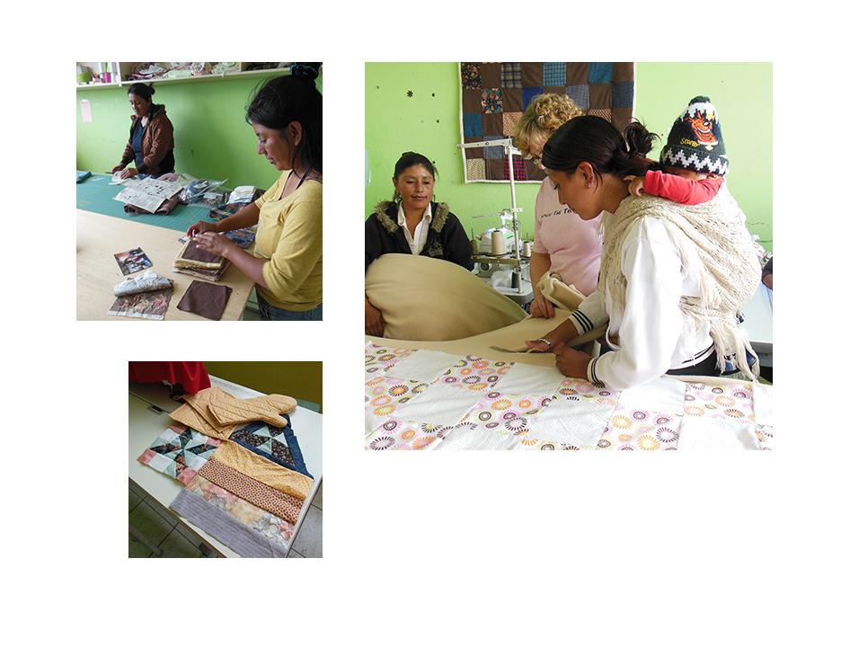 sewing class 2E.jpg