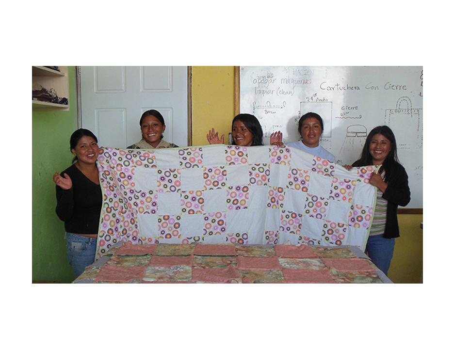 sewing class E.jpg