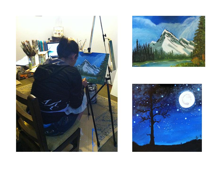 painting student E.jpg