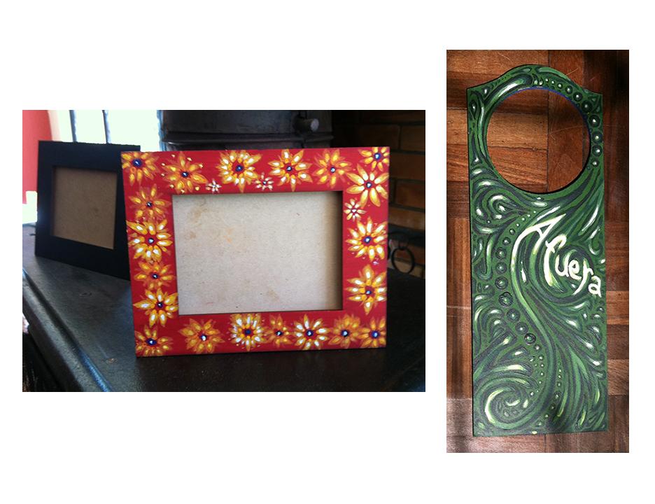 casa crafts E.jpg