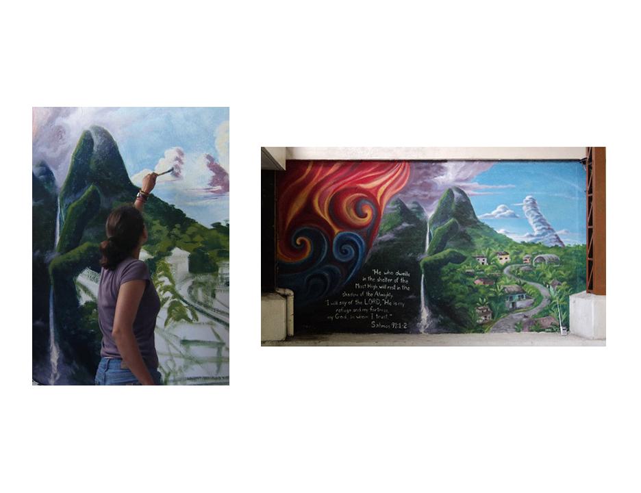 mural offering E.jpg