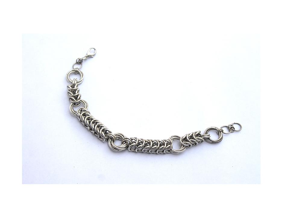 mens bracelet E.jpg