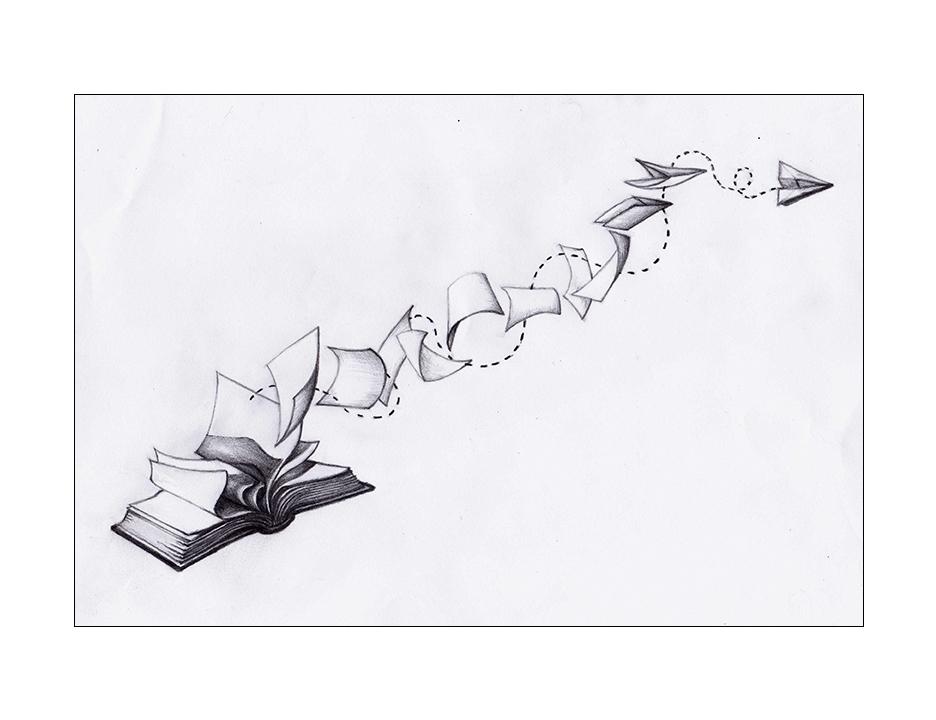 book tattoo E.jpg