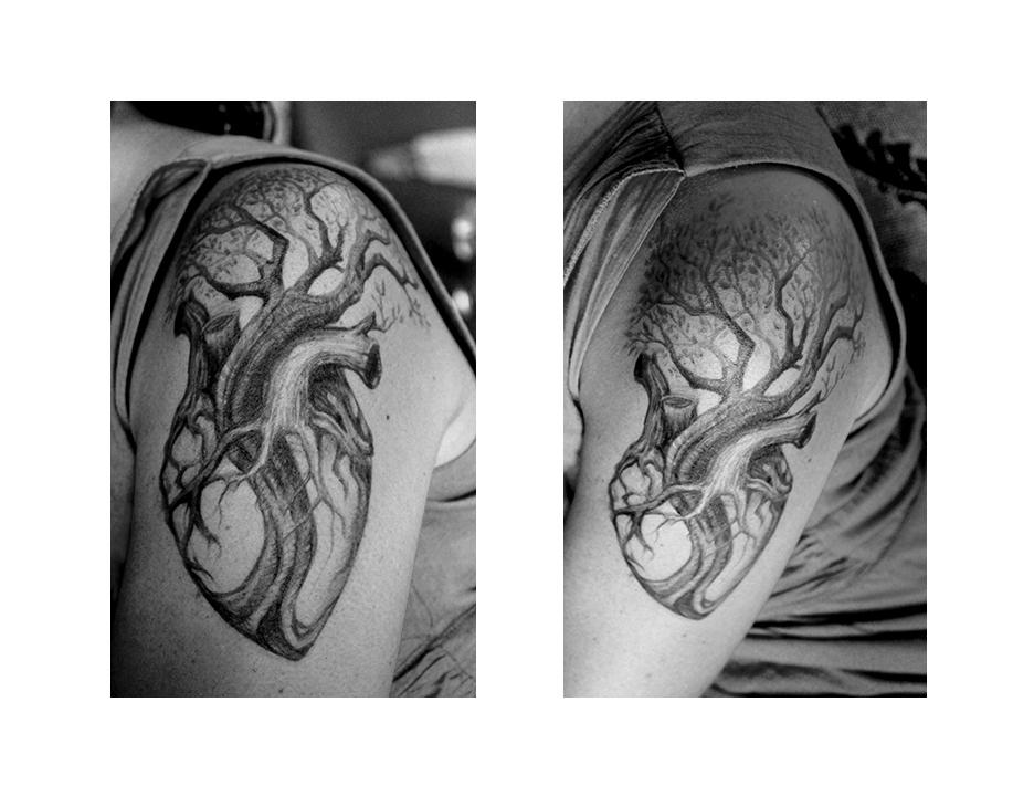 tree heart tattoo detail E2.jpg