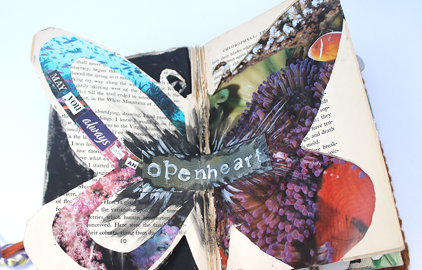 butterfly page 2.jpg