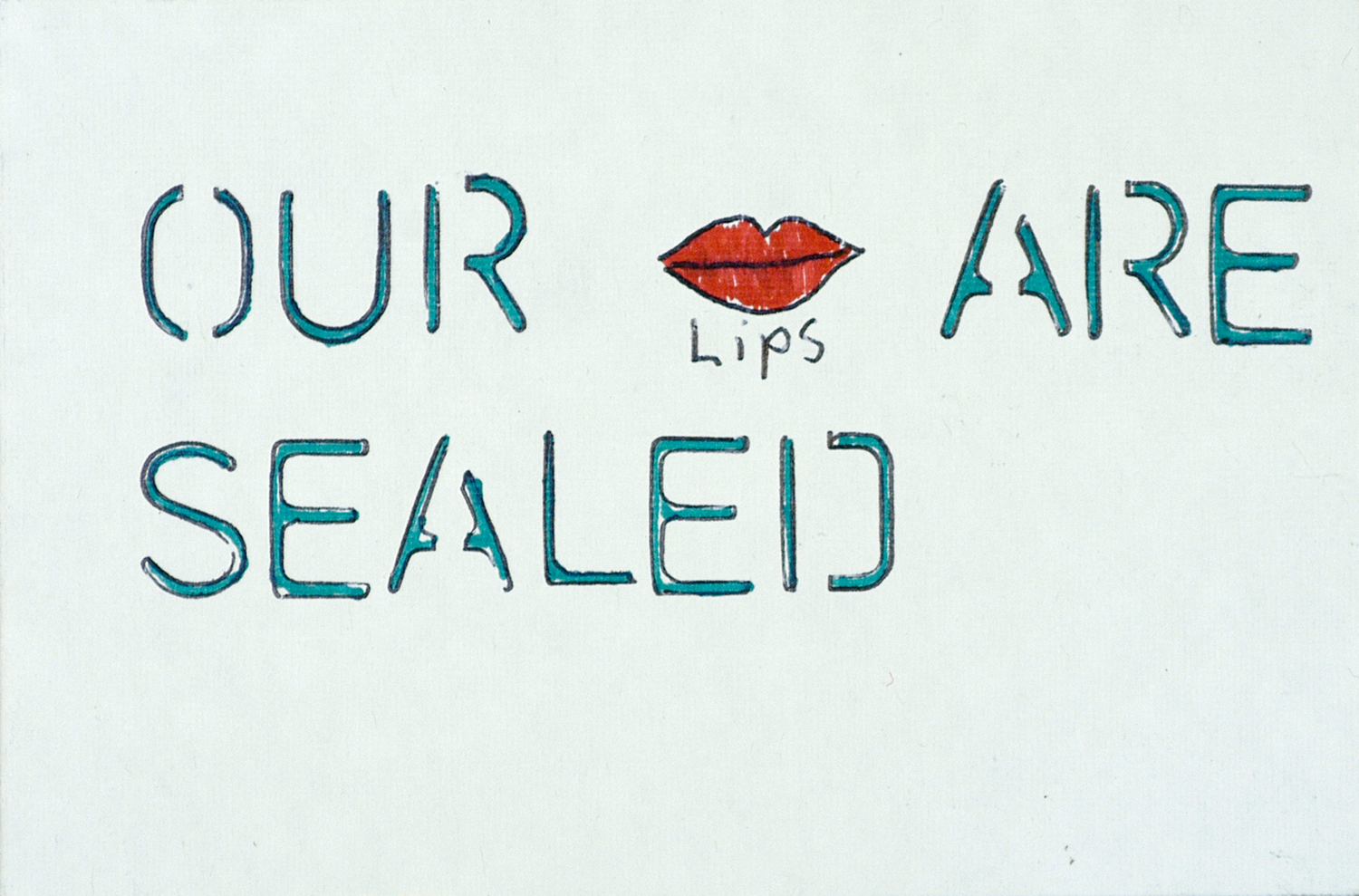 Ralph-our-lips-are-sealed.png