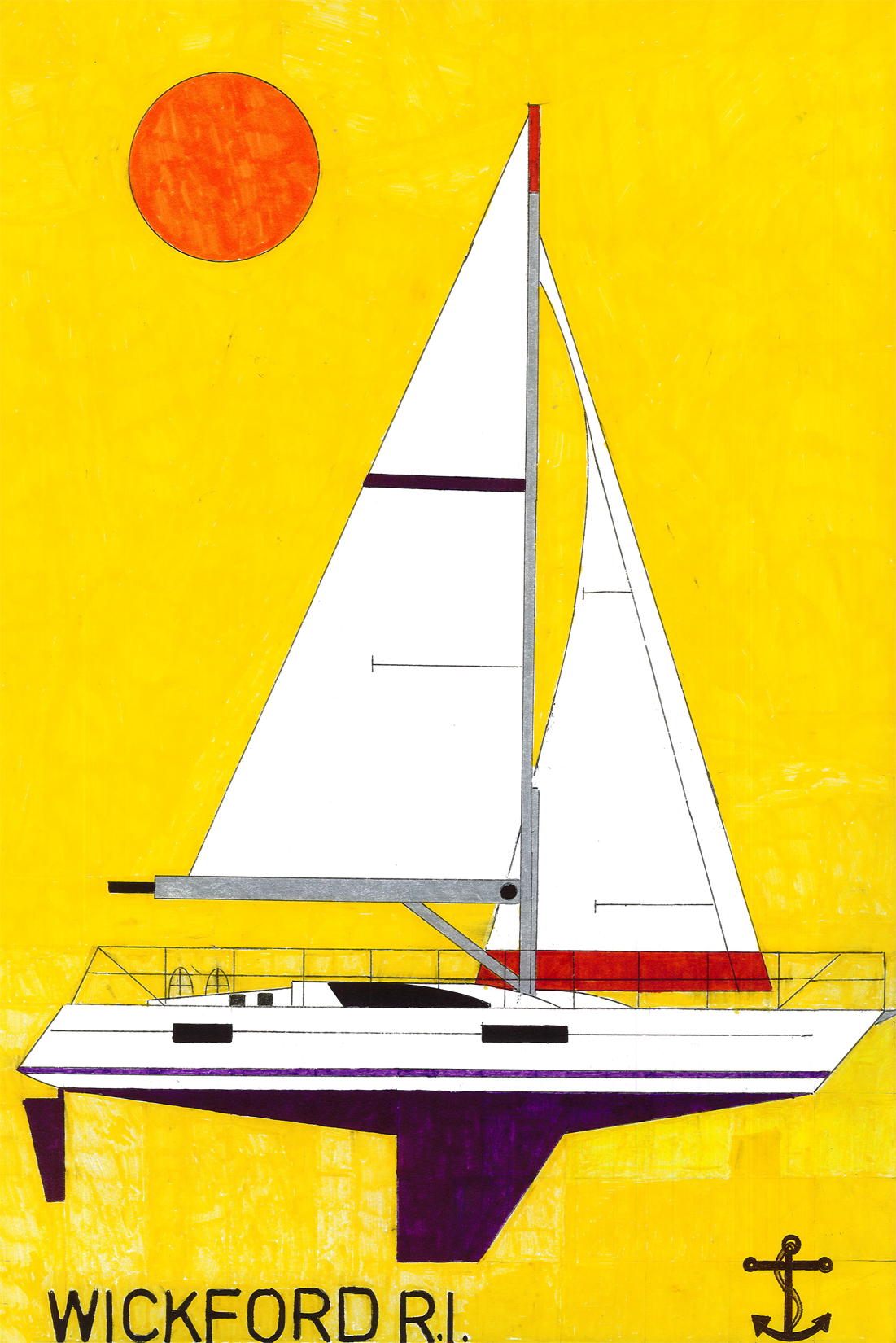 ralph-wickford-sailboat.png