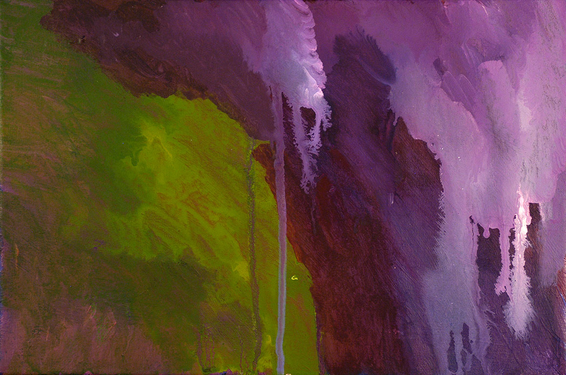 Kyle-purple-green-atmosphere.jpg