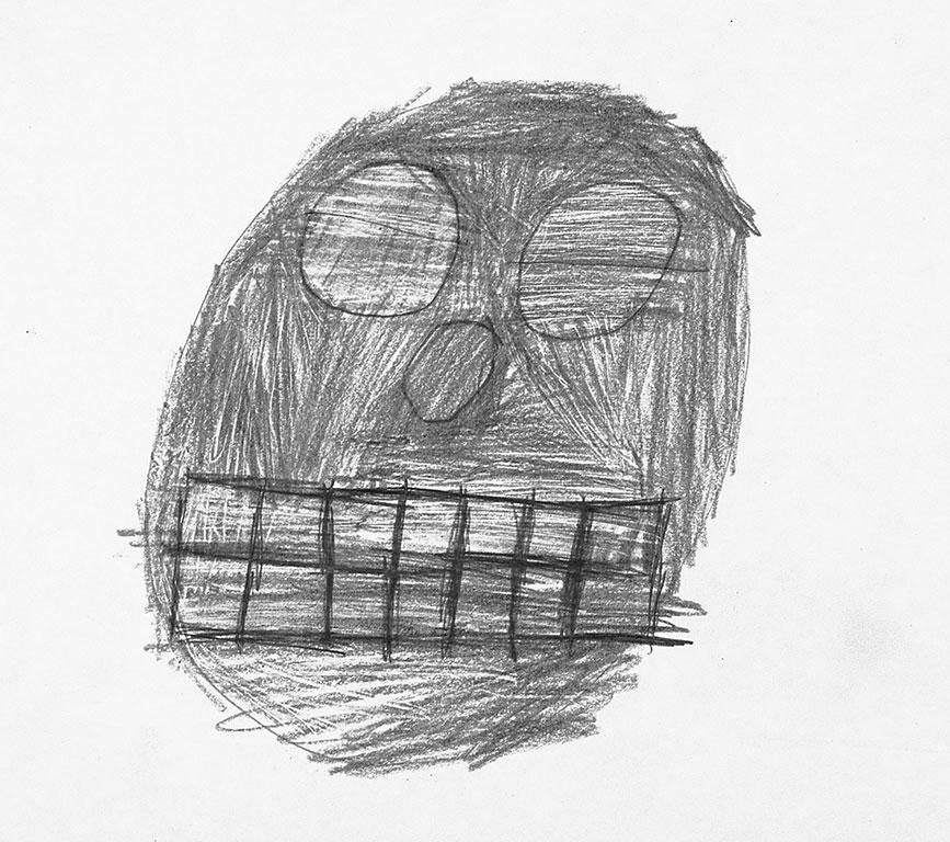 Ritchie-pencil-face.jpg