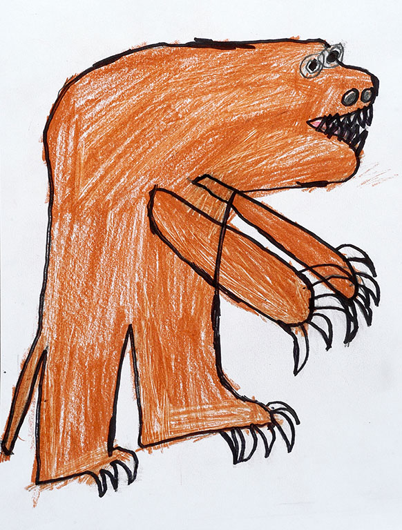 Ritchie-bear.jpg
