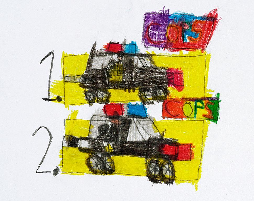 Ritchie-cop-cars.jpg
