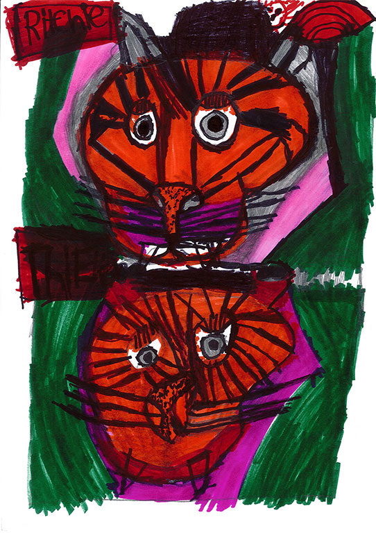 Ritchie-double-cat.jpg