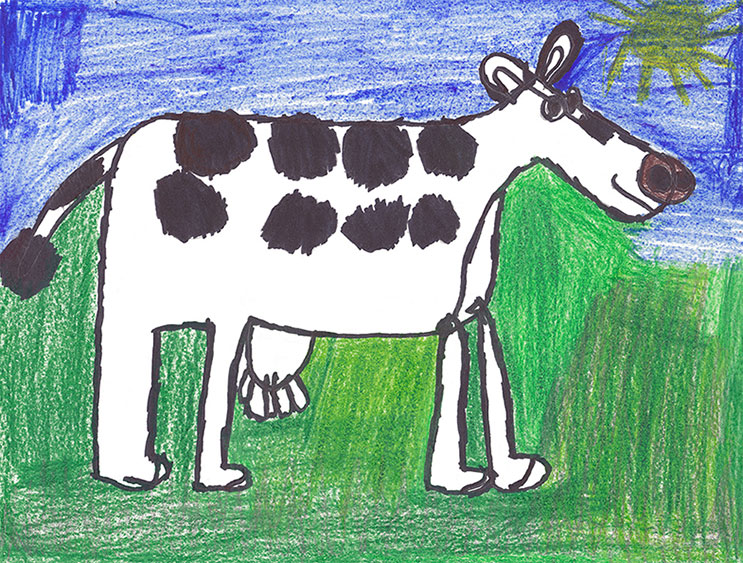 Ritchie-cow.jpg