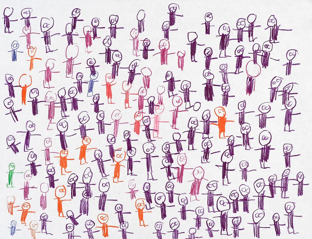 Britt-purple-orange-people.jpg