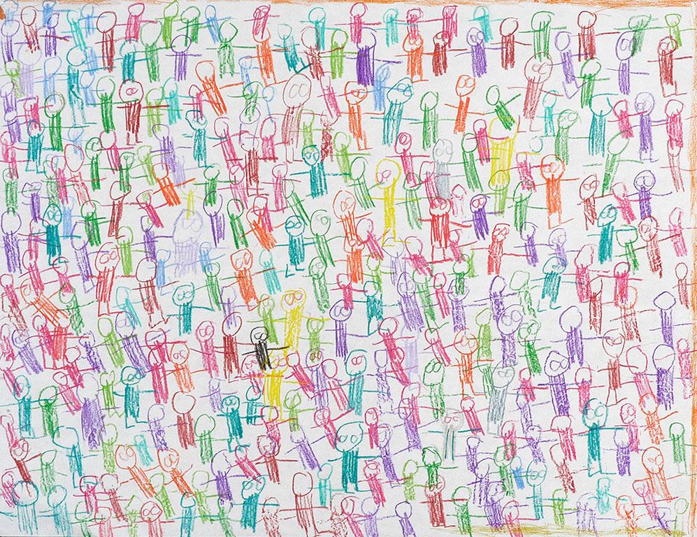 Britt-rainbow-crowd.jpg