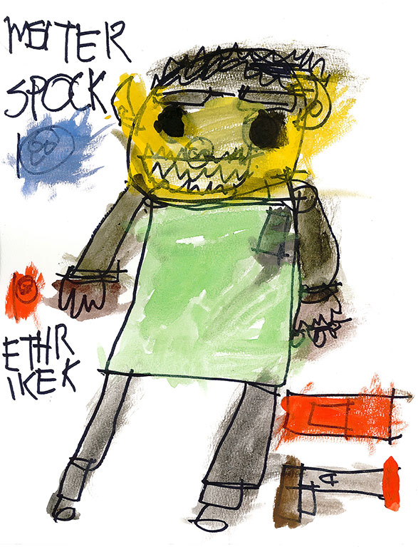 Kenny-mr-spock.jpg