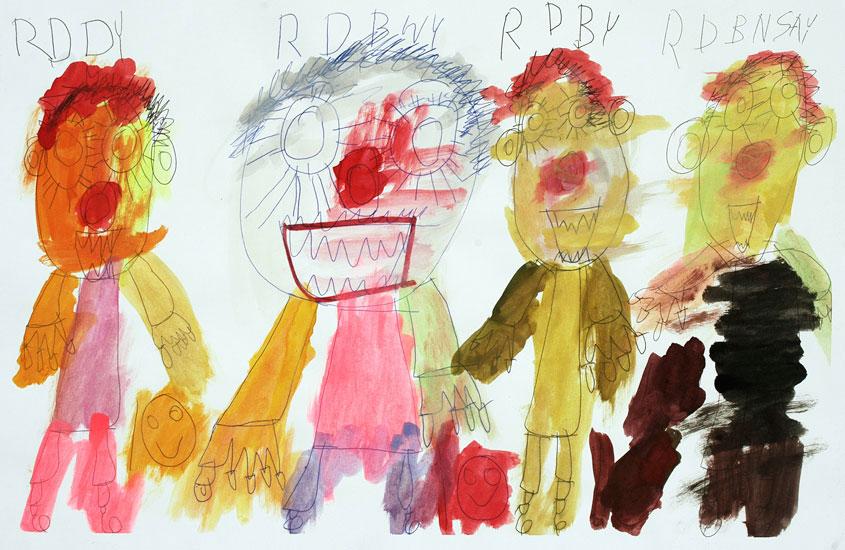 Kenny-4-people-watercolor.jpg
