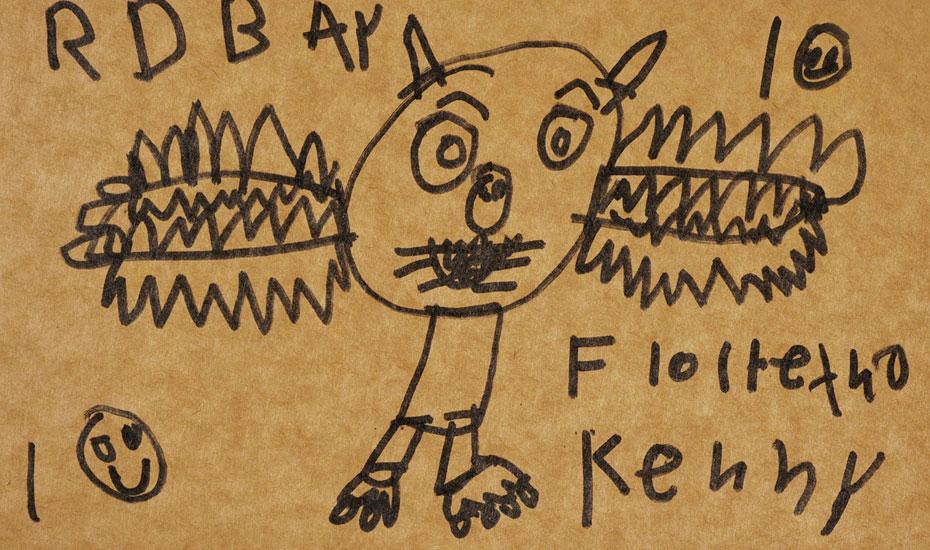 Kenny-bird-person.jpg