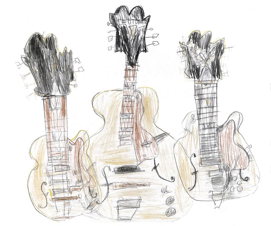 hans-guitars-1.jpg