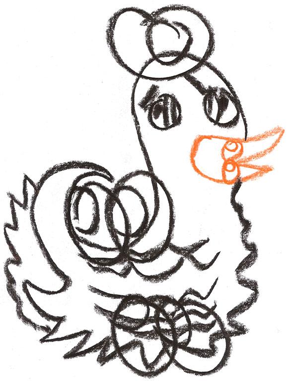Holly-chicken-w.-eggs.jpg
