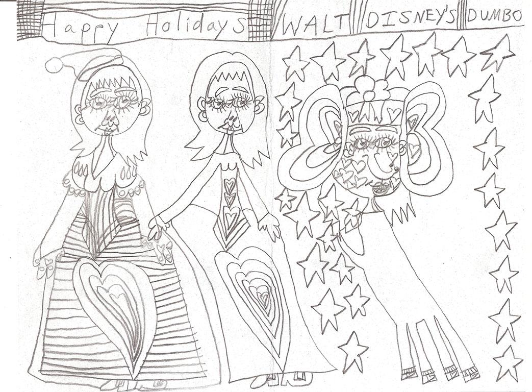 Holly-holiday-dumbo.jpg